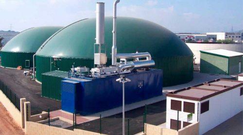 Avanza en Cañuelas el proyecto de biogás más grande de Latinoamérica