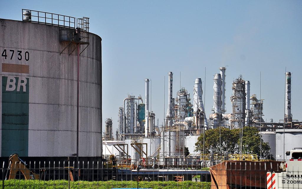 Brasil: El mercado de créditos de descarbonización lleva compensadas casi 6 millones de tons de CO2 en 2020