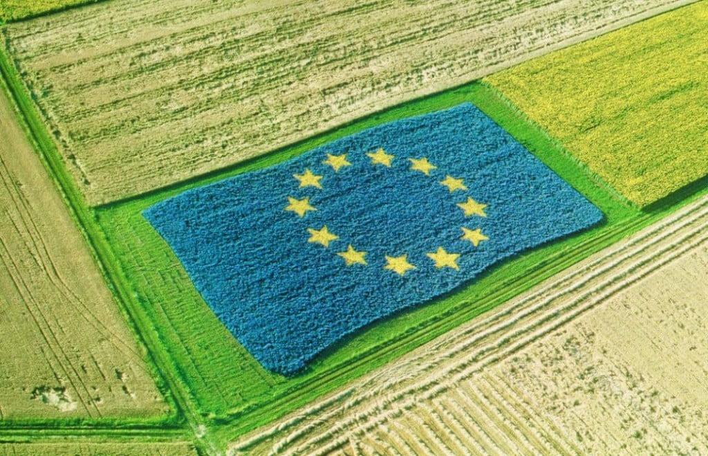 Los grandes cambios que se vienen en la agricultura europea