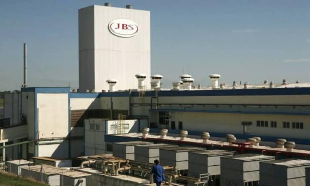 JBS Bioidiesel es la primera empresa de Brasil habilitada para emitir créditos de descarbonización