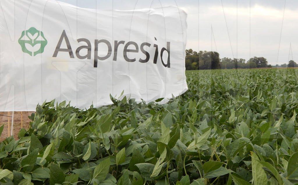 Aapresid relanza programa para garantizar sustentabilidad en la producción