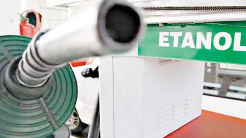 Paraguay busca potenciar la industria de etanol con enzimas transgénicas