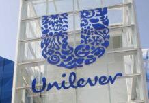 Unilever se convierte en la primera compañía en divulgar públicamente información sobre proveedores de aceite de palma