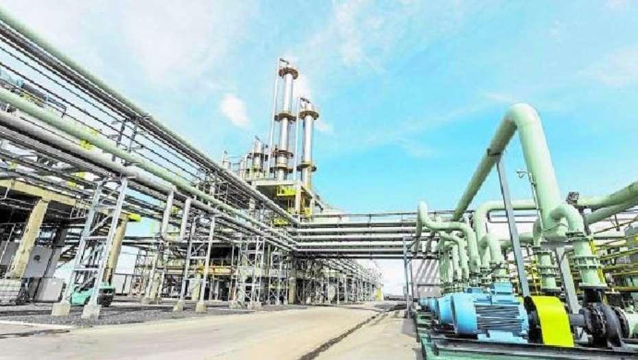 Biocombustibles, prórroga de la ley para un sector virtuoso