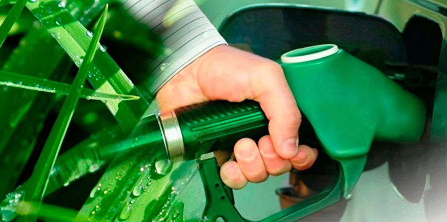 Schiaretti redujo 30% el impuesto automotor a vehículos propulsados con biocombustibles