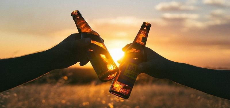Bioeconomía de la cerveza