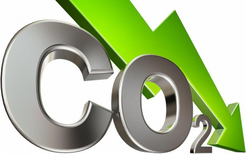 2020 registraría la mayor reducción de emisiones de la historia