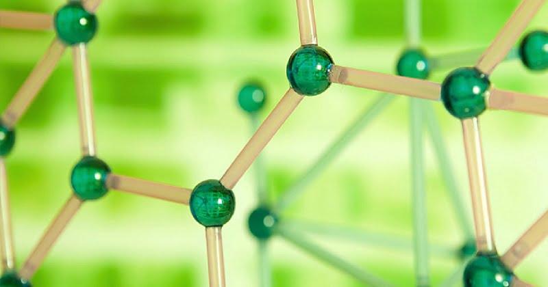 Bacterias modificadas por la biotecnología permiten producir solventes a partir de gases industriales