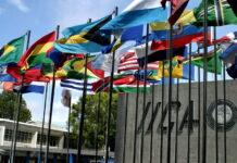 Sede de IICA en Costa Rica