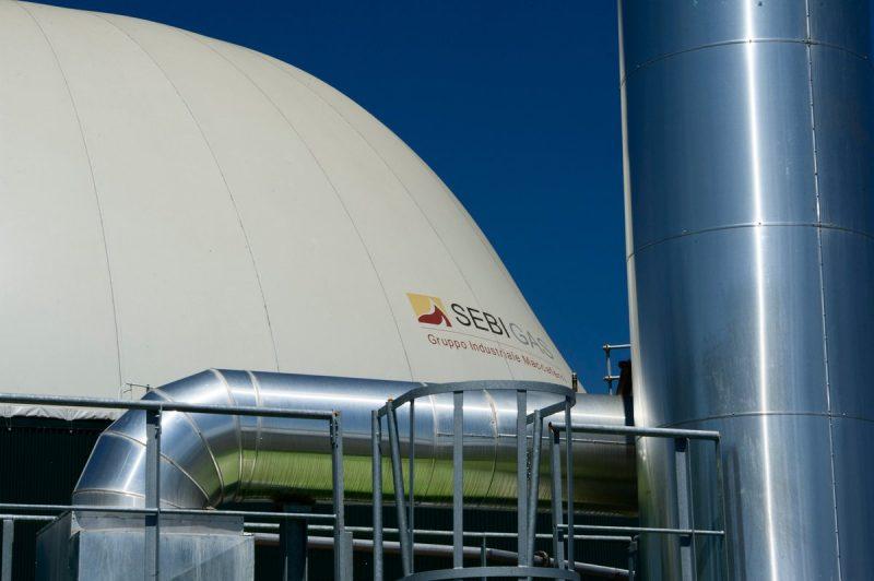 Brasil: biogás de caña de azúcar podría reemplazar la totalidad de las importaciones de gas boliviano