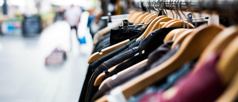 'Vestidos para matar': informe expone el costo ambiental de la moda
