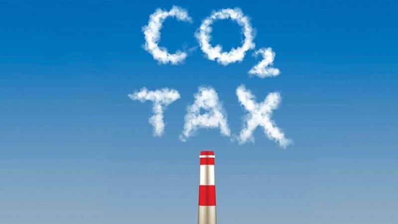 Francia pide un carbon tax para evitar que el bajo precio del petróleo postergue la transición hacía energías limpias