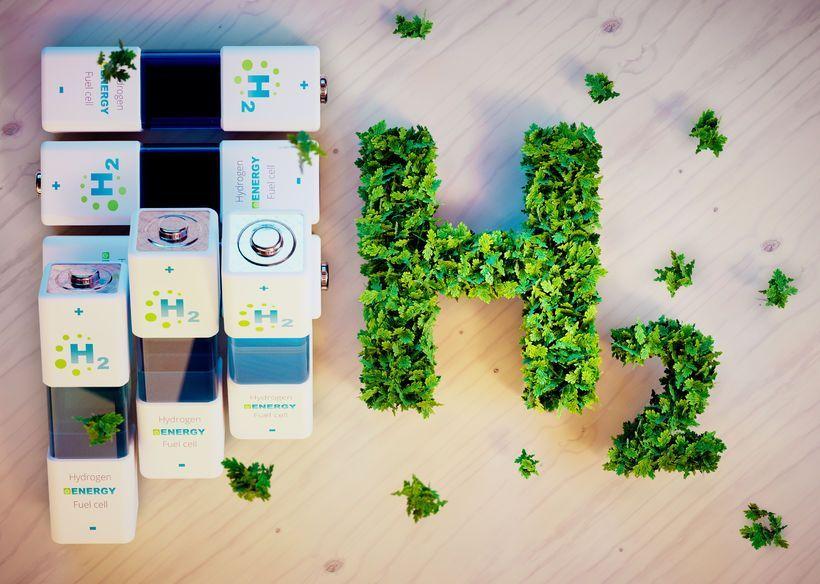 Avances en la utilización de biomasa para alimentar celdas de combustible