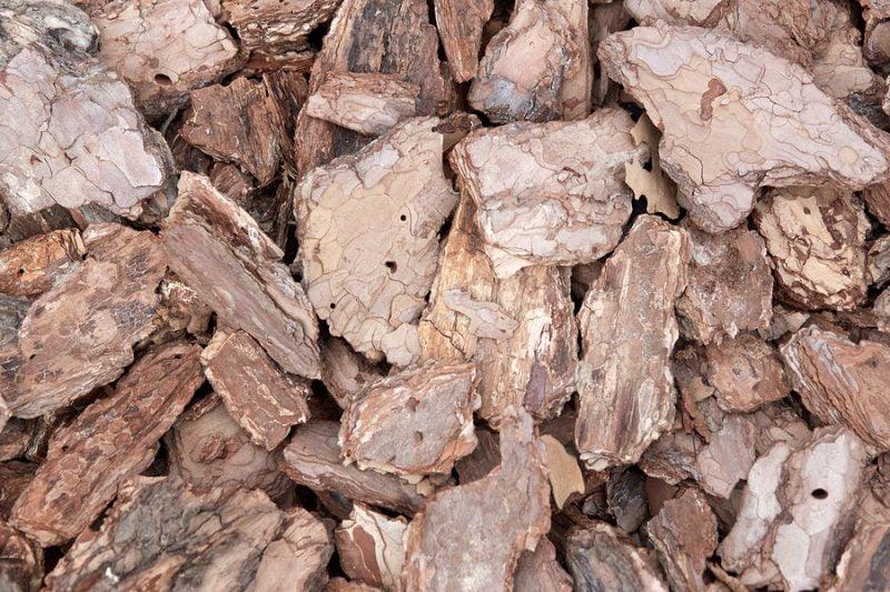 Finlandia: calefacción urbana y energías renovables con chips de madera