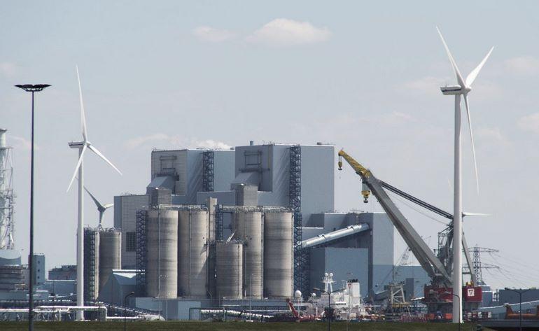 La química renovable alcanza un nuevo hito