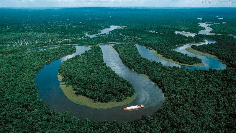 BID inyectará USD 20 millones para impulsar la bioeconomía en el Amazonas