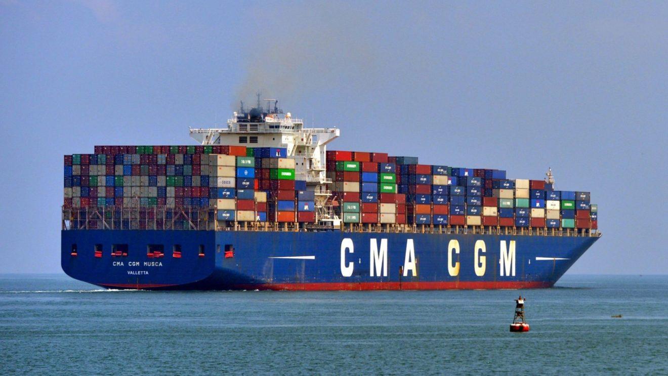 Proponen un fondo de U$S 5.000 millones para reducir emisiones en el transporte marítimo
