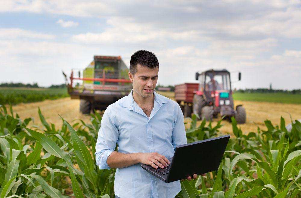 Especialistas en tecnología desarrollarán proyectos para fortalecer los sistemas de información de los mercados agrícolas de las Américas