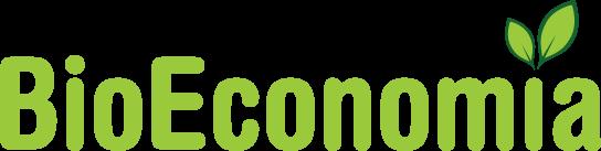 Logo web RETINA 544x180 VERDE