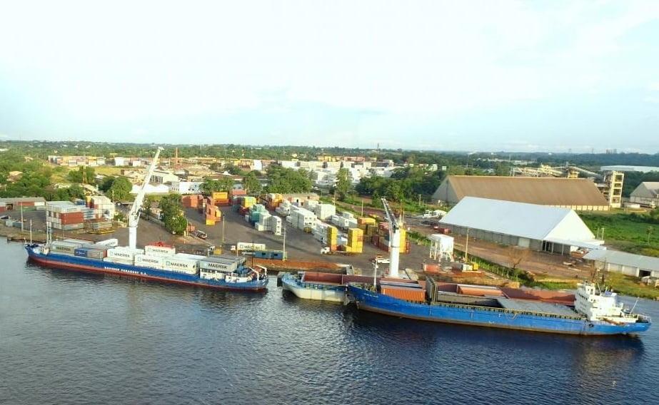 Paraguay. El presidente Benitez estableció zona franca para la producción de biocombustibles