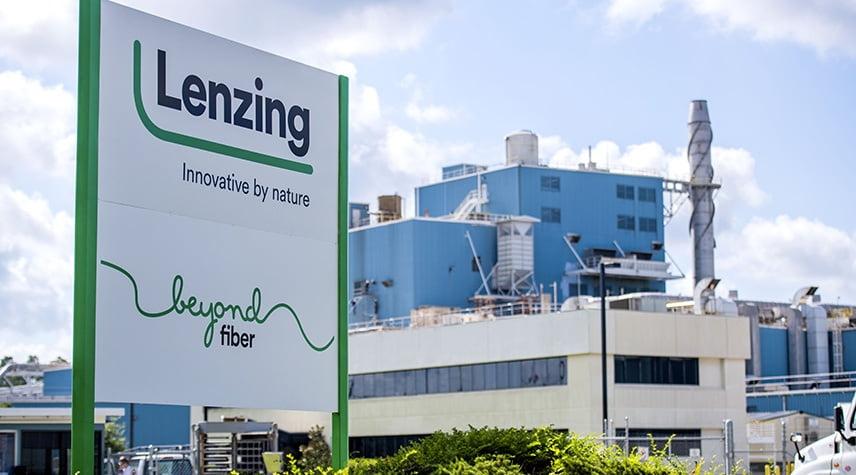Brasil: inversión de USD 1.300 MM para obtener fibras vegetales