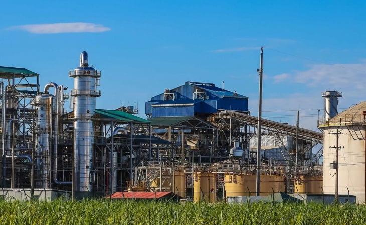 Colombia evalúa imponer aranceles compensatorios al bioetanol estadounidense