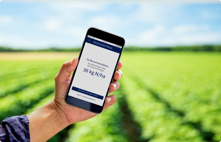 Uso eficiente de los fertilizantes, la clave para maximizar los ingresos