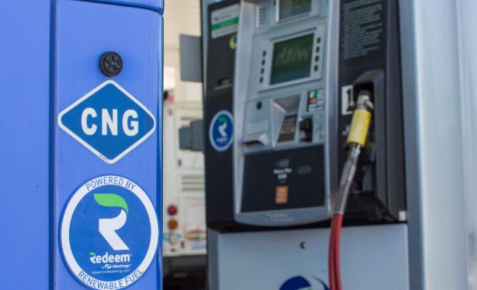 California busca aprobar una política climática ambiciosa que podría servir de modelo para el mundo