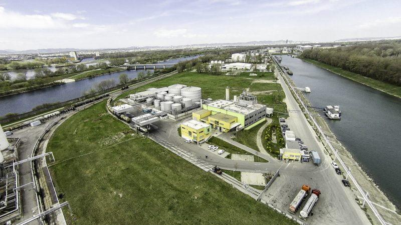 Piden quitar los prejuicios sobre el biodiesel en el nuevo Acuerdo Verde Europeo