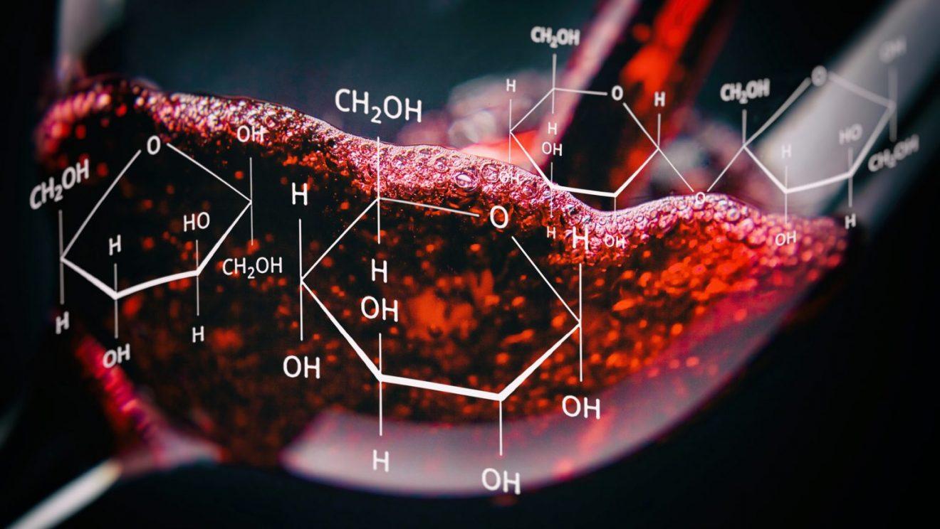 Crean un algoritmo predictivo que facilita la química del vino