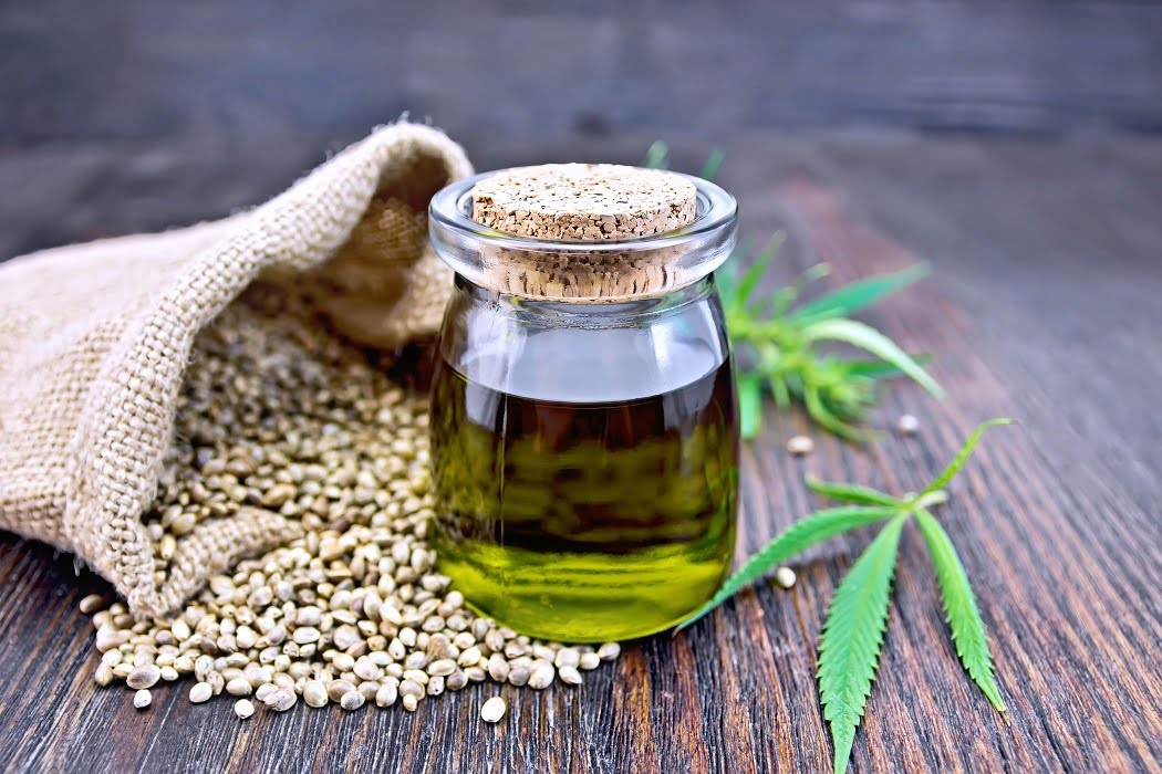Cannabis: una política pública acertada