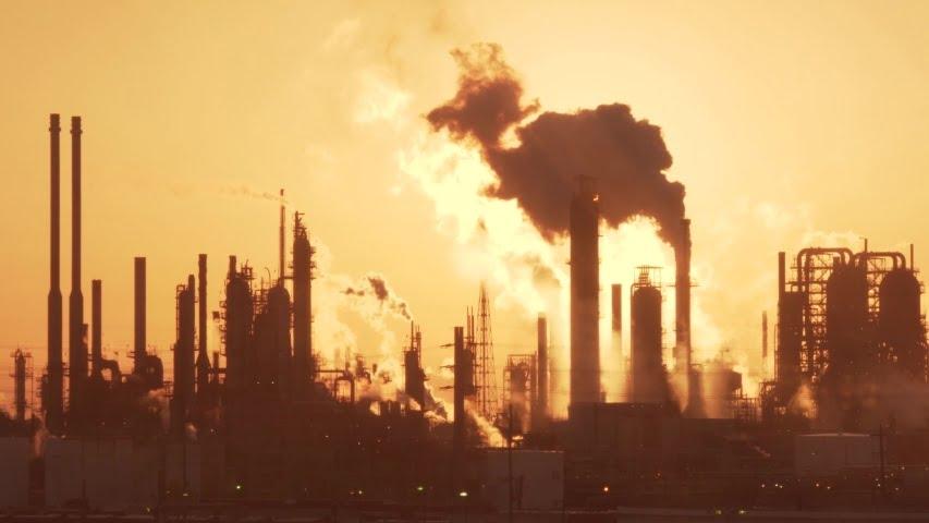 Convertirse a biocombustibles, el plan de supervivencia para las petroleras estadounidenses
