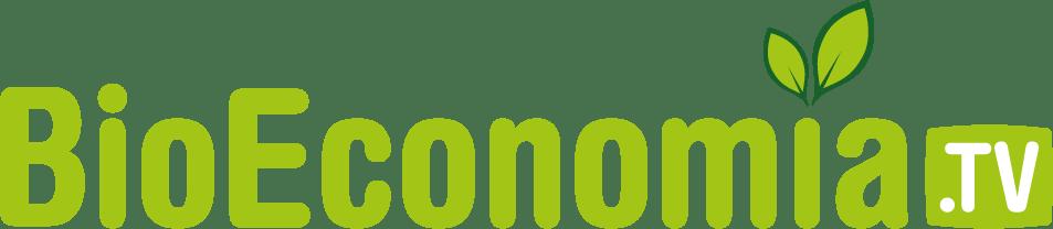 BioEconomia_TV 952px