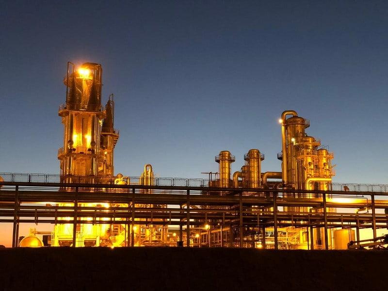 Brasil: los créditos de descarbonización hicieron su debut en la bolsa de valores