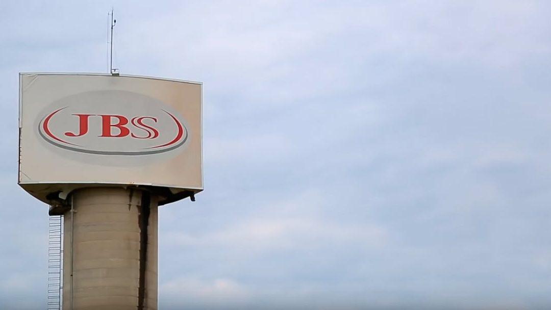 Acusaciones contra el gigante JBS dispara las alarmas en HSBC, uno de sus mayores inversores