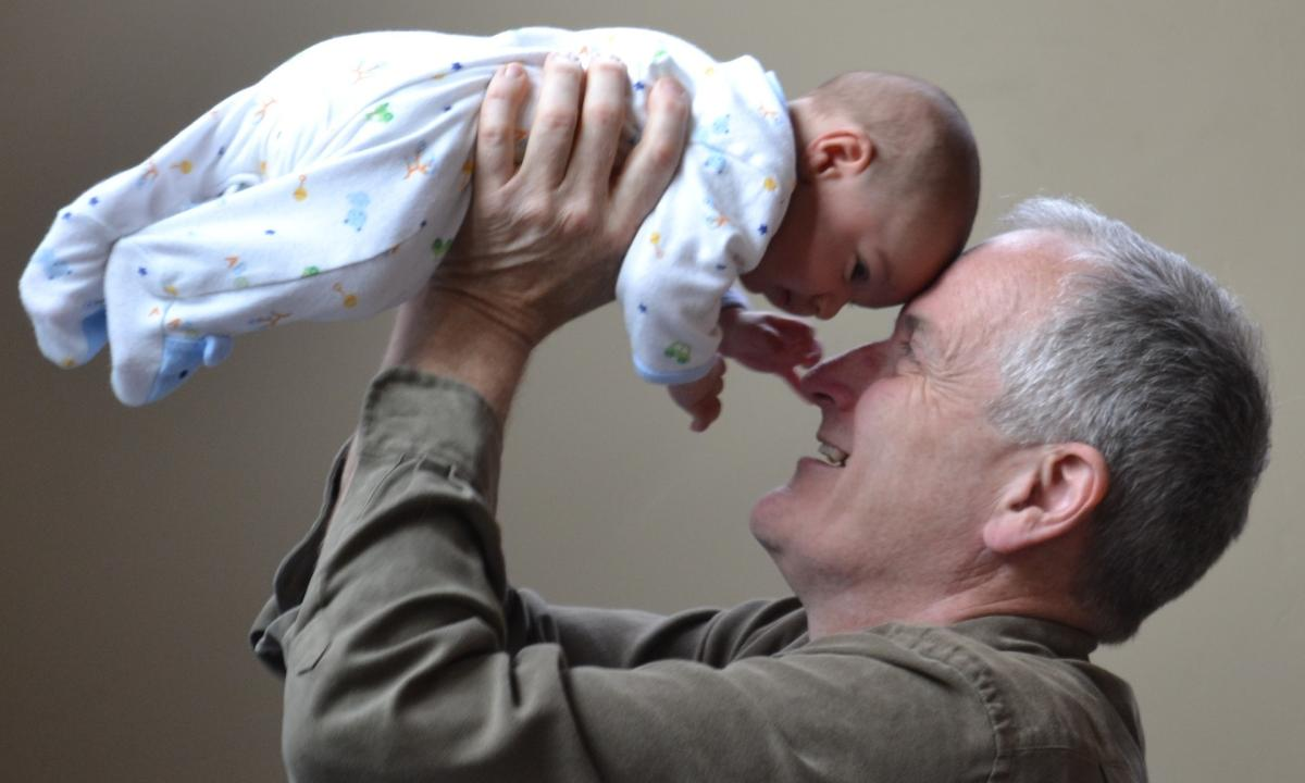 Células madre de esperma humano cultivadas en laboratorio, un paso hacia el tratamiento de infertilidad