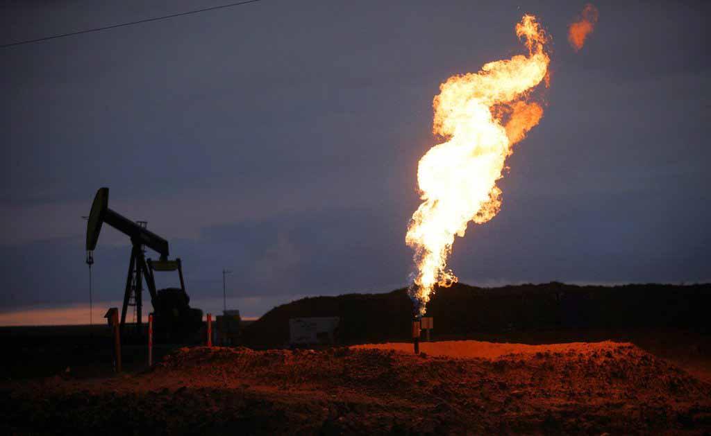 7 países europeos crearon una alianza para dejar de financiar exportaciones de hidrocarburos