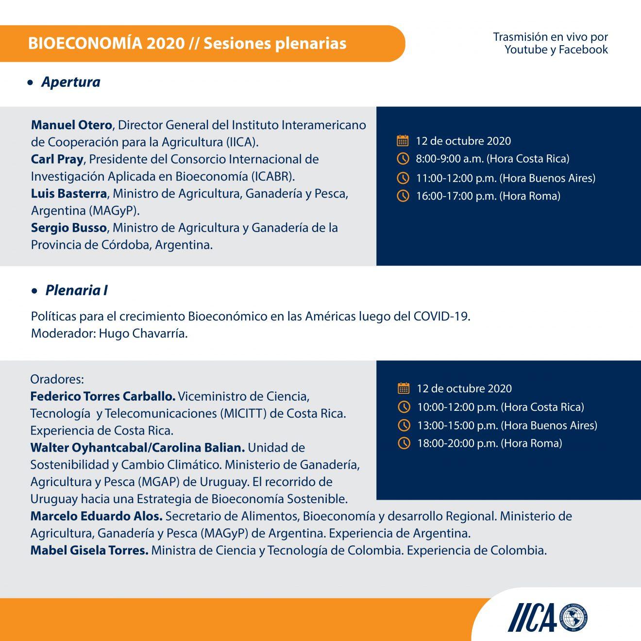 Agenda IICABR2020_12 octubre_FACEBOOK