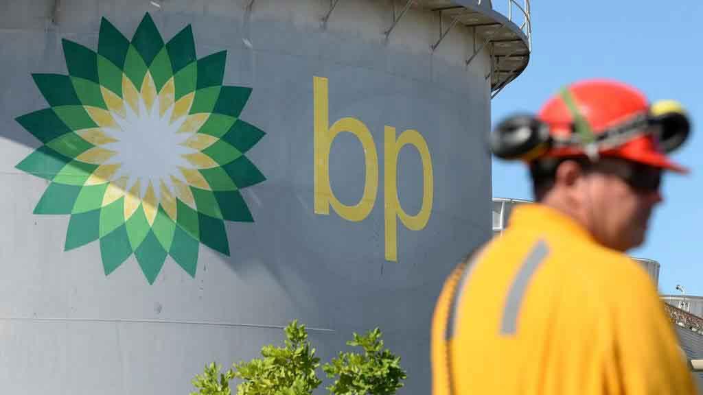 BP cierra la mayor refinería de petróleo de Australia y podría reconvertirla a biocombustibles