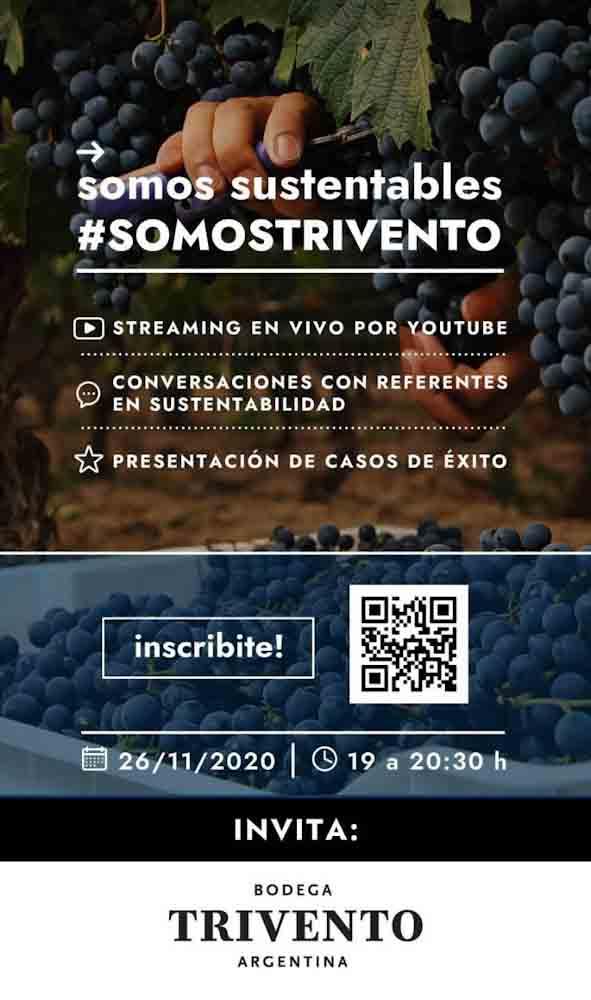 Trivento-flyer
