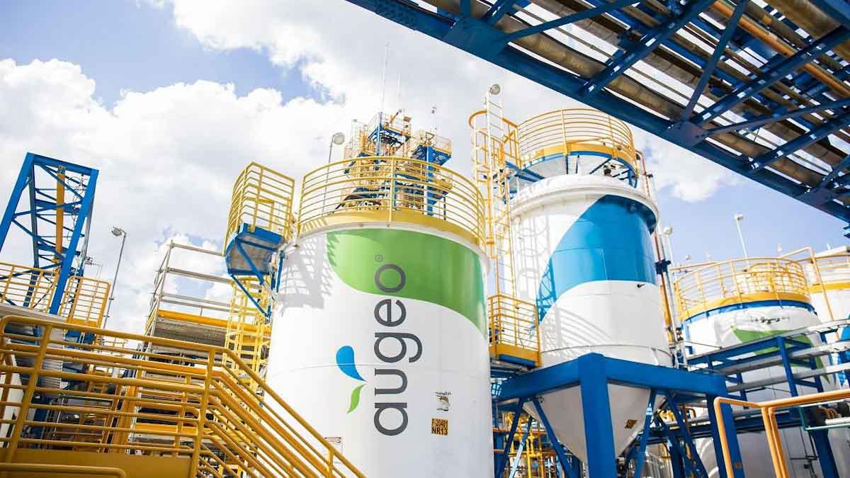 Brasil: boom en la producción de biodiesel motiva inversiones en la industria oleoquímica