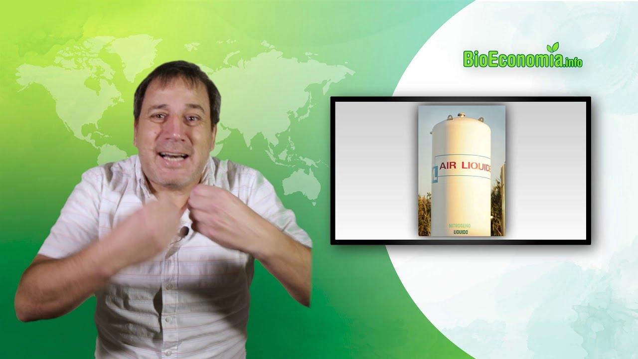 El nacimiento de la industria argentina de biodiesel contada por sus protagonistas