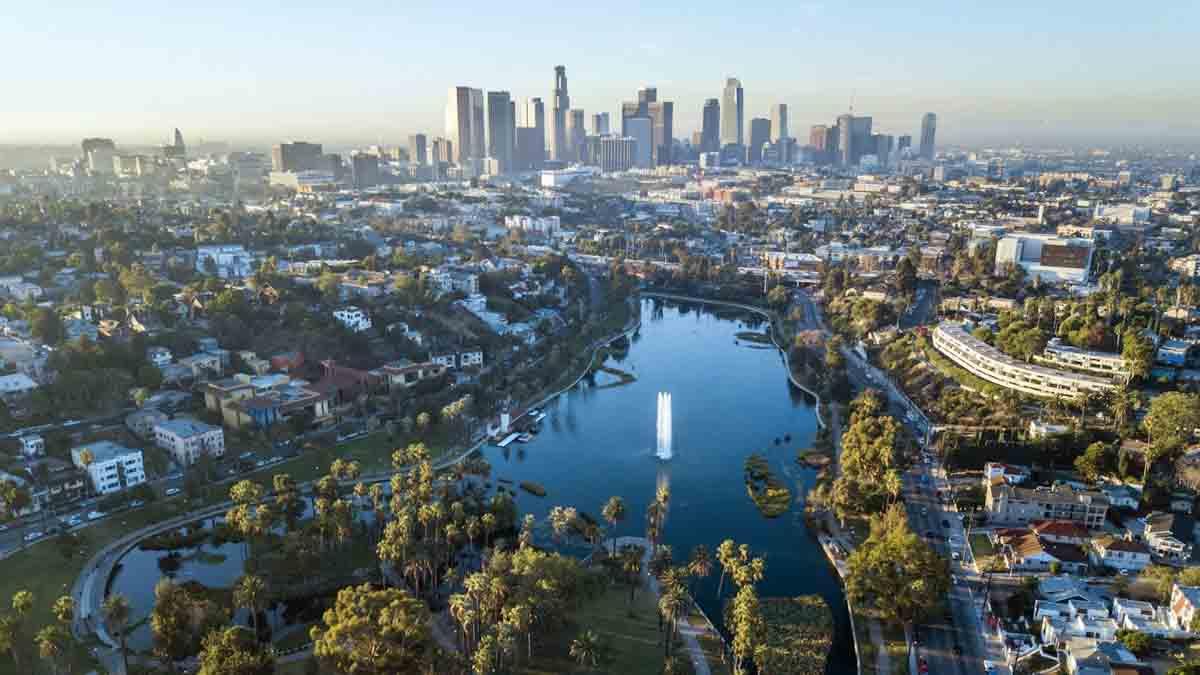 ¡Alerta! Los espacios verdes urbanos provocan hasta el 20% de las emisiones de GEI de las ciudades