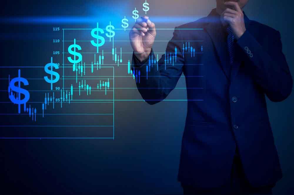 La Bioeconomía en el Mercado de Capitales