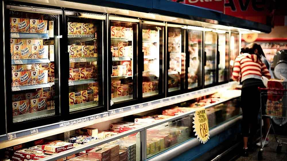 Brazil Foods (BRF) espera aumentar sus ingresos 150% apostando a conquistar nuevos mercados con productos de alto valor agregado