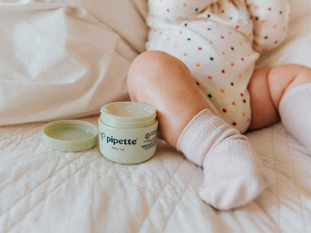 Amyris expande su red comercial de productos sostenibles para el cuidado de bebés elaboradas a partir de caña de azúcar