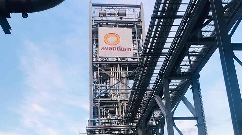 Países Bajos: Avantium en condiciones de escalar tecnologías para la producción comercial de poliéster de origen vegetal