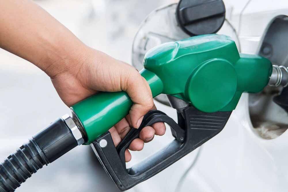 ClearFlame, la startup que apuesta a descarbonizar el transporte pesado con bioetanol