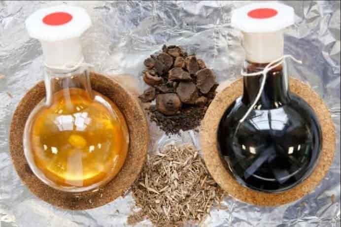 Startup desarrolla novedosa tecnología para convertir biomasa en químicos utilizando líquidos iónicos de bajo costo