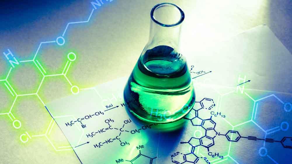 Un nuevo hito en la química verde: producción comercial de hidrógeno y acetileno sostenible con tecnología de plasma